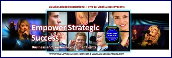 header-claudia-santiago-empower-strategic-success-business-leadership-seminar-events-600x204