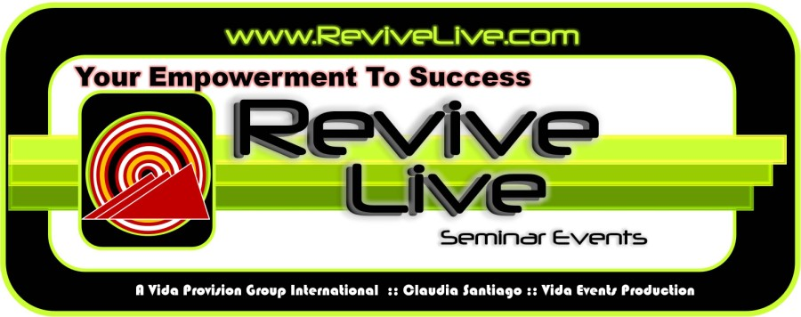 revive_live-seminar-events-header-2-900x356
